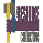 resource-collective