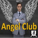 Angel Club Logo Final