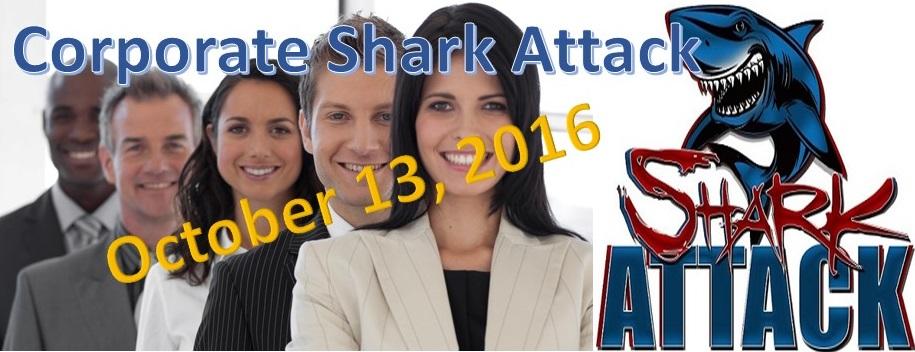 corporate-shark-attack-banner