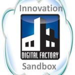 Digital Factory Logo