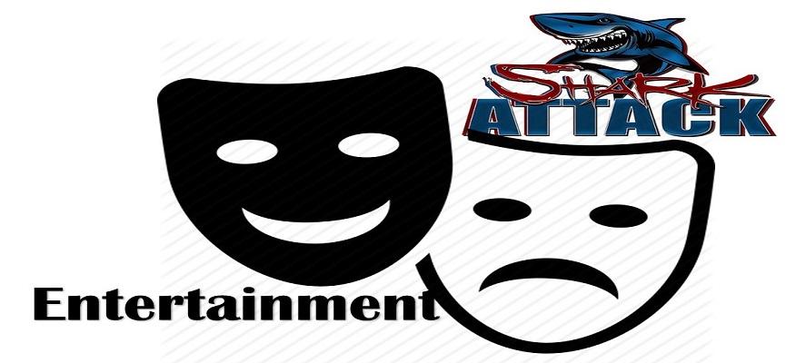 Entertainment SA Logo