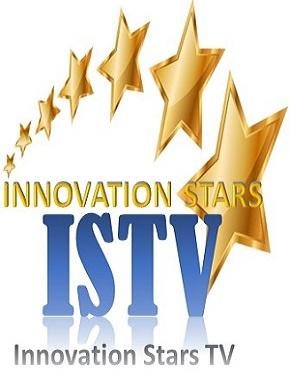 Istar TV Logo