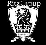 RG Logo IV