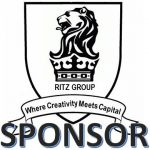 RG Sponsor Logo