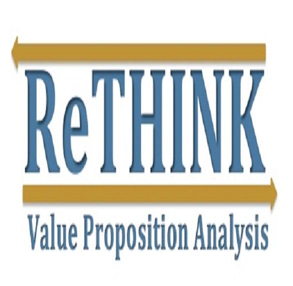 ReThink Logo sq