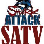 SATV Logo-I