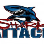 Shark Attack Logo (600x400)