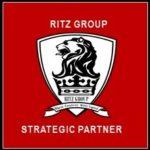 Strategic Sponsor II