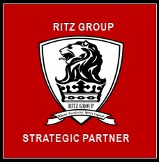 Strategic Sponsor II