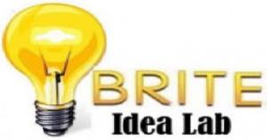 BriteMediaLab