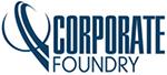 CorporateFoundry
