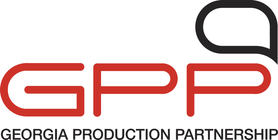 GPP Logo FINAL