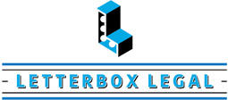 LetterboxLegal