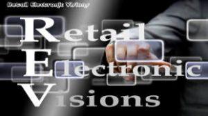 RetailEVision