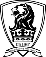 RitzGroupLogoMini