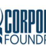 Corporrate Foundry - Logo TN