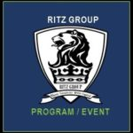 Program Sponsor