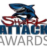 SA Awards Logo