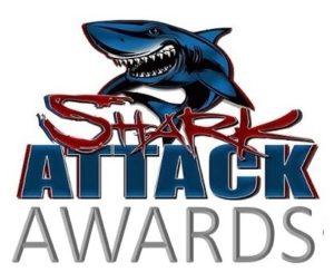 SA Awards Logo