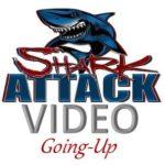 SA Video Logo