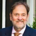 Jim Munson