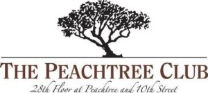 Peachtree Club
