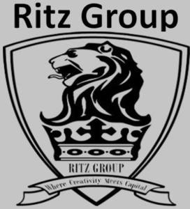 RG Logo grey