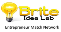 Brite-Idea-Lab-Logo-II-1-e1541757258693
