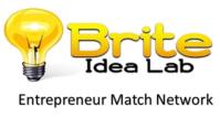 Brite-Idea-Lab-Logo-II-1-e1541757258693