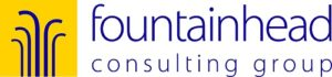 Fountainhead Logo