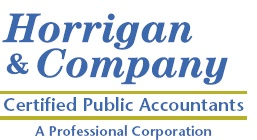 Horrigan Logo