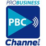PBC_Cube_Logo_JPEG