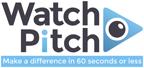 Watch Pitch Logo