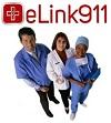 eLink 911 Logo-TN