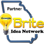 GA Brite Idea Network Partner Logo