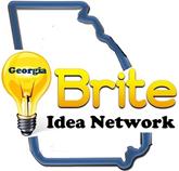 GA Going Digital Georgia