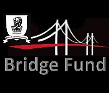 Bridge Fund Logo