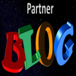 Blog Logo Photo
