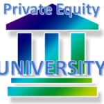 Equity U Logo White-II