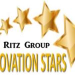 Innovation Stars Logo-TN