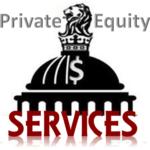 PEI Services Logo
