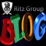 RG Blog Logo