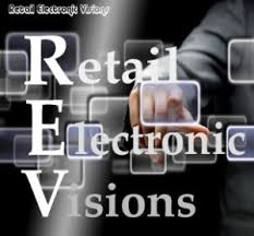 Retail Electronic Visions